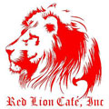 Red Lion Cafe