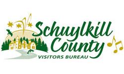 Schuylkill County Visitors Bureau