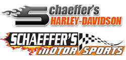 Schaeffers Harley Davidson Motor Sports