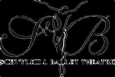 Schuylkill Ballet