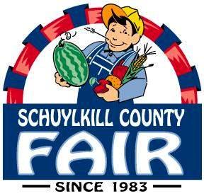 Schuylkill County Fair