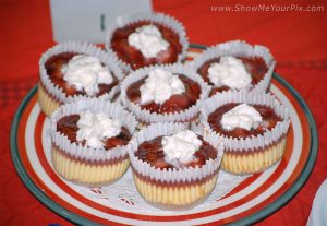 2014-cooking-contest_5161