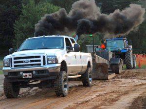 diesel-truck-pulls