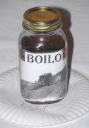 boilo