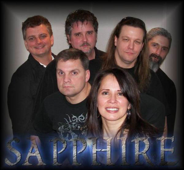 Fair Rocks To The Classics With Sapphire  U2013 Schuylkill