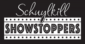 Schuylkill Showstoppers