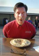 pie-eating-contest