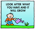 will-grow
