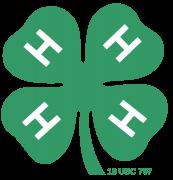 4H_Emblem