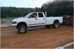 truck-pull