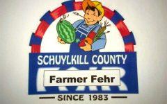 farmer-fehr-photo