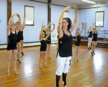 la-dance-theatre
