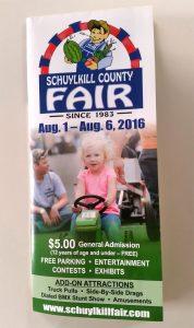 fair-brochure-2016