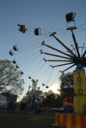 2015-fair-amusement