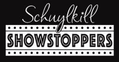 Schuylkill-Showstoppers