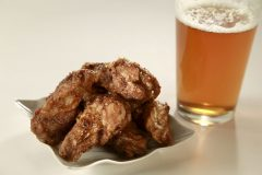 wings-and-beer