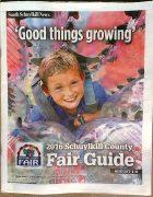 2016-fair-guide
