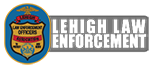 Lehigh Law Enforcement Officers Association, Inc.