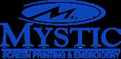 Mystic Screen Printing