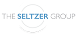 Seltzer Insurance Agency