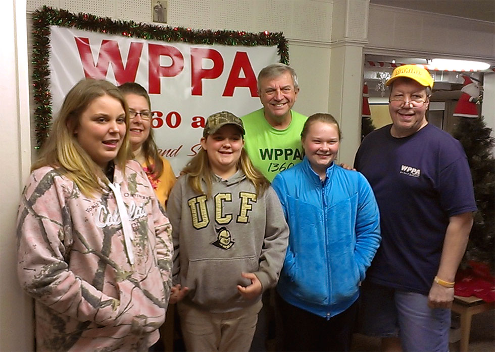 4H-speaks-on-WPPA