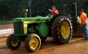 celebrity-tractor-pull