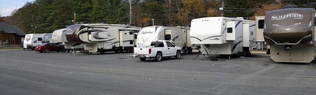 winter-camping-1