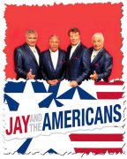 Jay-and-the-Americans