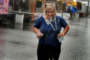 linda-caught-in-downpour