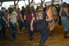 line-dancing_1781