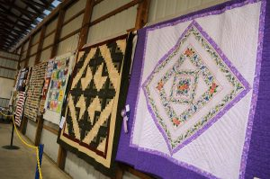 quilts_4538