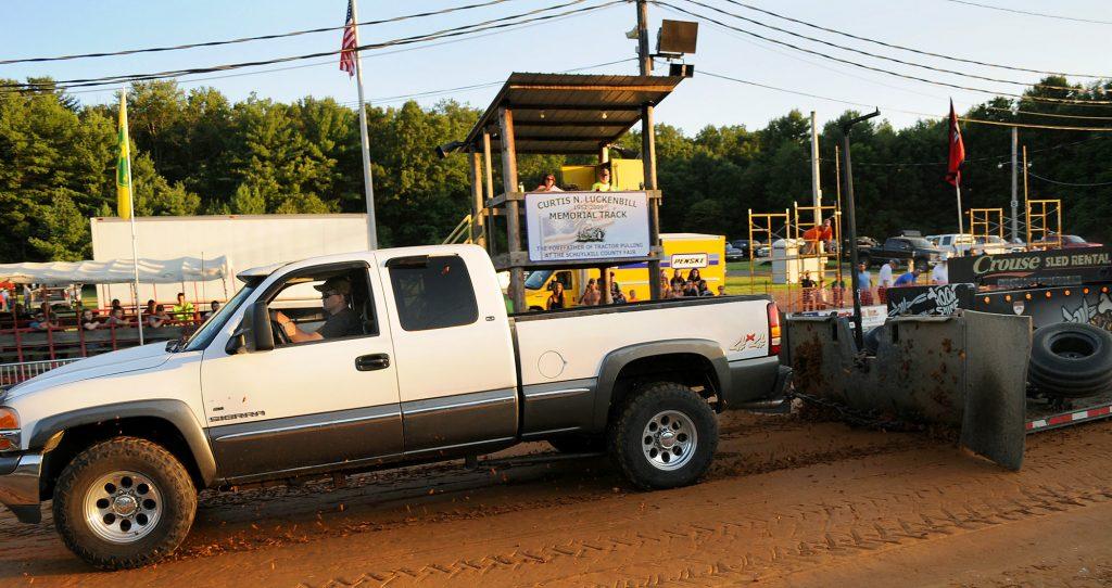 truck-pull_4694