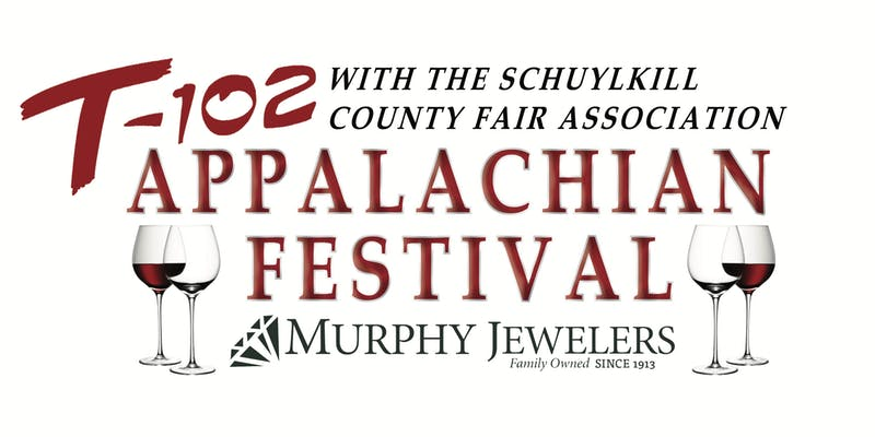 appalachian-festival