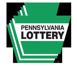 PA Lottery