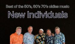 New-Individuals