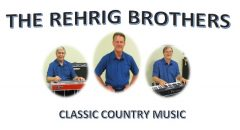 The-Rehrig-Brothers