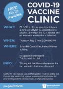 Schuylkill-Co-Fair-COVID-19-Vaccine-Clinic-flyer