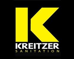 Kreitzer Sanitation