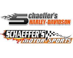 Schaeffer Harley Davidson ⁄ Motor Sports